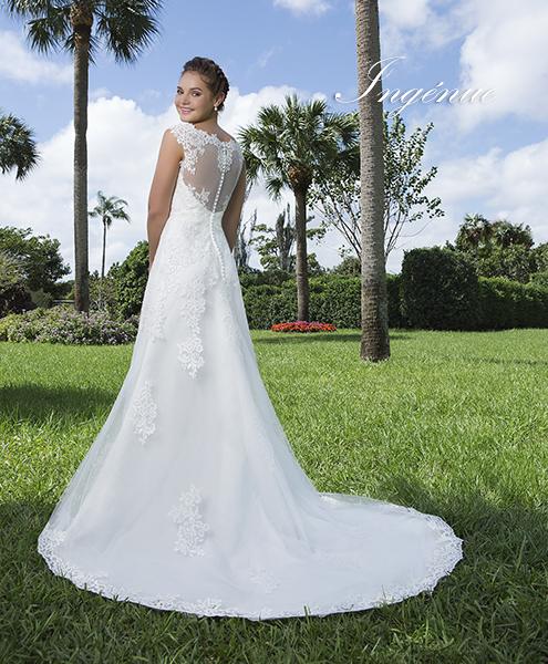 vestidos de casamientos fotos