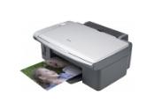 driver scanner epson stylus dx4850