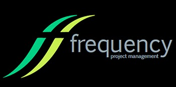 http://www.frequencyprojects.co.nz/about/