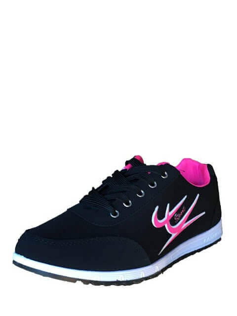 sneakers,womens sneakers,sneaker collection,women's sneakers,sneaker shopping,sneaker,women sneakers,sneaker head,white sneakers,women sneakers 2019,women shoes,must have sneakers,female sneakers,best womens sneakers,how to style sneakers,women elevator sneakers,women sneakers by reebok,best sneakers 2019,women's sneaker,shoes woman sneakers,womens fashion sneakers,sneaker collection girl,nike,white sneakers women