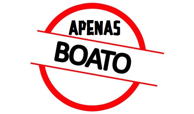 APENAS%2BBOATO2