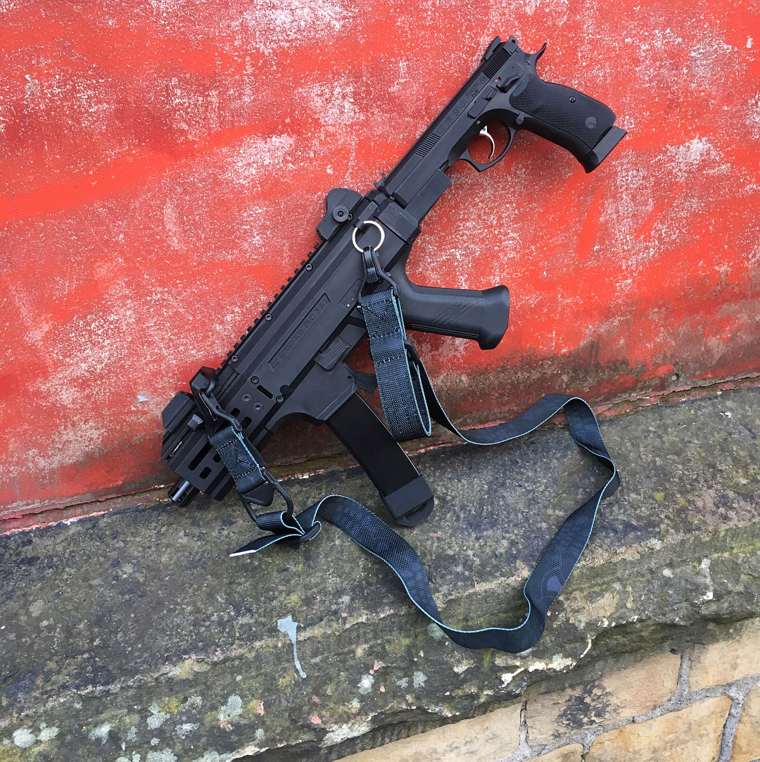 [Image: Actual-Pistol-As-Shoulder-Stock-1.jpg]
