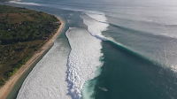 magicseaweed Surfing Desert Point July 2021 %255BIuy9dcjU8t0 1264x711 0m10s%255D