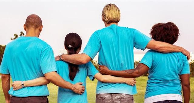 los siete principales derechos fundamentales del niño