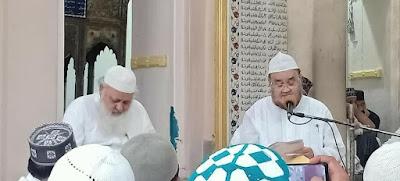 Jahez Mangna Chor do : Khanqah-E-Barkatiya ka Paigham جہیز مانگنا چھوڑ دو
