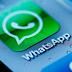 Cara Hapus Pesan Yang Sudah Terkirim di WhatsApp