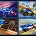 Rocket League – La saison 9 démarre sur les chapeaux de roue