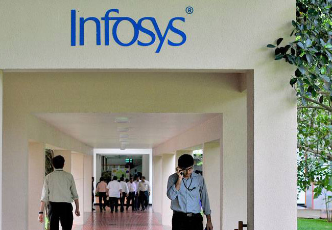 Tinuku Infosys acquires Fluido to expand in Nordics