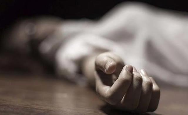 Ớn lạnh người phụ nữ độc ác giết thai phụ để cướp con hòng níu kéo trái tim người chồng