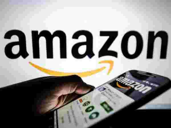 Amazon के साथ केवल 4 घंटे काम कर हर महीने कमाएं Rs 60 हजार, जानें कैसे?