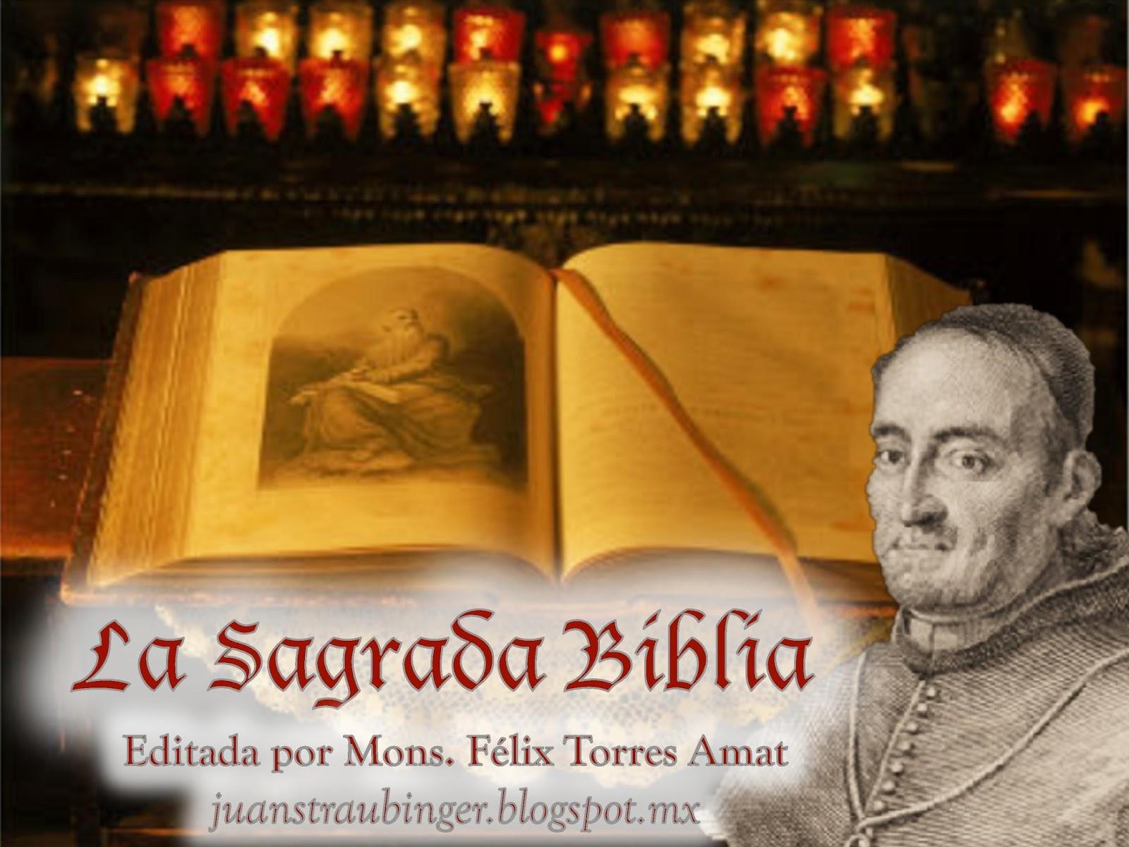 biblia de estudio macarthur pdf descargar gratis