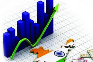 2025-india-will-be-fifth-economy