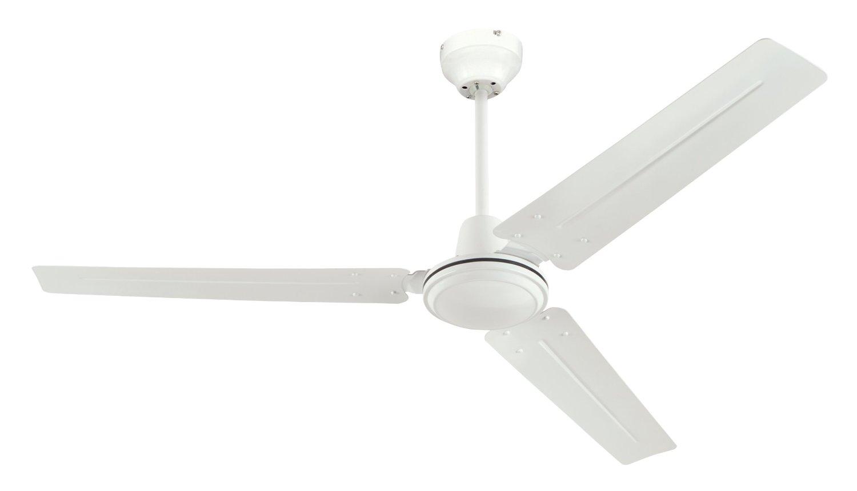 Buy Cheap Ceiling Fans April 2013