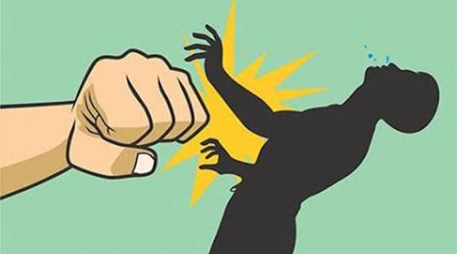 Profetisme Pers dan Menguatnya Naluri Premanisme (Catatan Insiden Pemukulan Wartawan di Kaper)