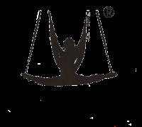 FORMACION PROFESORES AERO YOGA INSTITUTE, UN METODO DE RAFAEL MARTINEZ, INTRODUCTOR DEL YOGA AEREO Y EL PILATES AEREO EN EUROPA Y AMERICA LATINA, SEMINARIOS, TALLERES, CLASES, CURSOS, ESPAÑA, PORTUGAL, MEXICO, ARGENTINA, PARAGUAY, BRASIL, CHILE, PERU, COLOMBIA, COSTA RICA, PANAMA