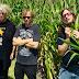 Melvins cancela gira por problemas de salud del baterista