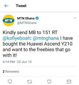 How Activate 50GB Data on MTN Ghana Sim Free Browsing For 6months