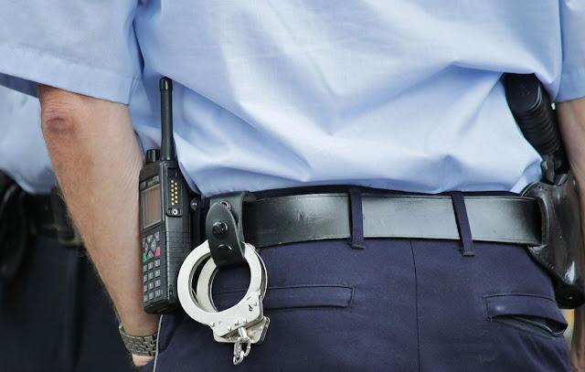 فيينا: الشرطة تداهم مساكن 6 عراقيين وتحجز 97.000 يورو