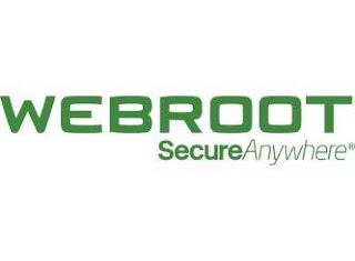 Webroot SecureAnywhere Internet Security Complete 2018 Free Download