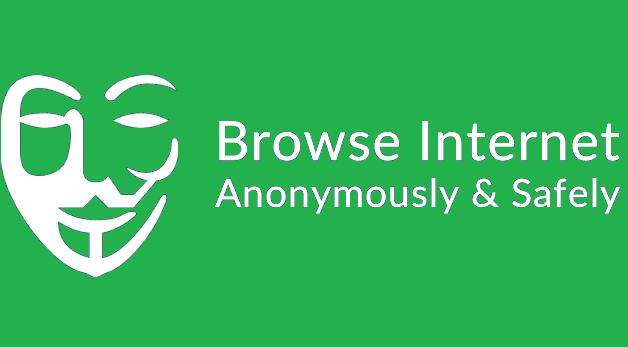 ماهي شبكة Loopix لوبيكس الجديدة المنافسة لتور tor browser