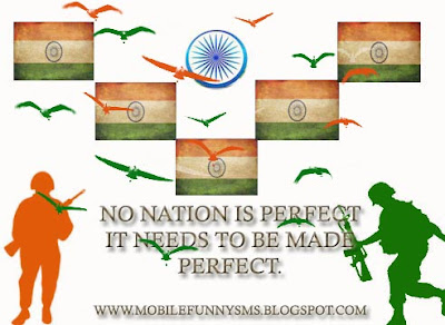 INDIAN REPUBLIC DAY PICTURES, INDIAN REPUBLIC DAY QUOTES, REPUBLIC DAY 2016, SHORT SPEECH ON REPUBLIC DAY, SPEECH FOR REPUBLIC DAY, WHY WE CELEBRATE REPUBLIC DAY, 26 JANUARY IMAGES