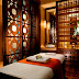 Sheer Pampering at Quan Spa by JW Marriott Pune
