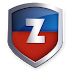 Download Zero VPN 3.2.0 APK for Android
