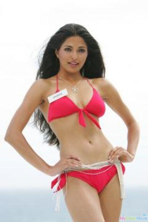 Indian high class girls nude boobs