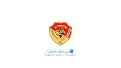 Daftar Perguruan Tinggi di Nusa Tenggara Timur