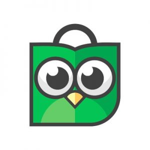 Tokopedia Belfashop