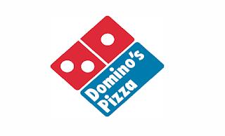 Jobs in Domino's Pizza Pakistan