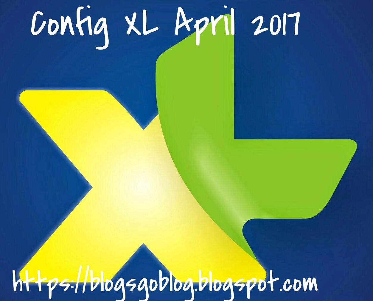 CONFIG HTTP Ijector XL 26,27,28,29,30,1,2 Terbaru