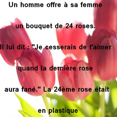 Exceptionnel Sms de sagesse ~ Messages d'amour 2017 ZS83