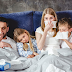 Natural Methods to Get Relief for Colds and Flu Virus
