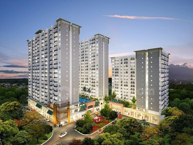 Tips Membeli Apartemen Murah Surabaya di Jual-Apartemen.com
