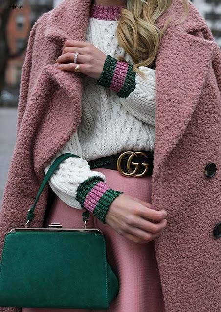 6 أسباب بسيطة تجعل ماركات الأزياء الفاخرة باهظة الثمن