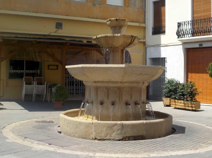 lavadero-villalonga