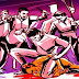 सीतामढ़ी:- कोरोना के चलते हत्या : कोविड-19 संदिग्ध की जानकारी देने पर युवक को पीट-पीटकर मार डाला