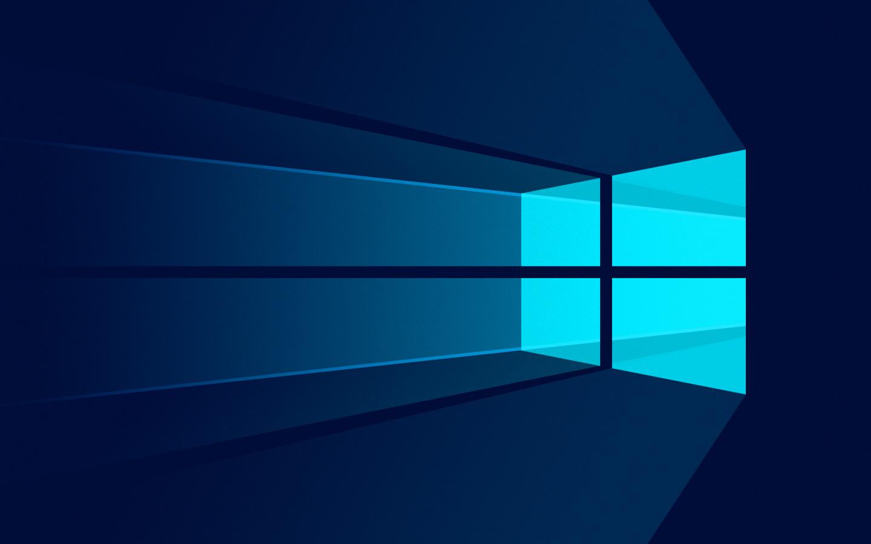 دليل لتخصيص Windows 10 الخلفيات والألوان وشاشة القفل والموضوعات