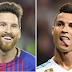 'Cristiano Ronaldo Is Finished' – Messi