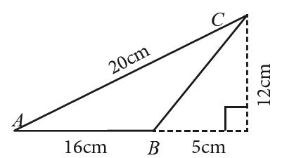 Kunci Jawaban Matematika Kelas 7 Halaman 270 271 Ayo Kita Berlatih 8 6 Kosingkat