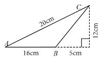 kunci jawaban matematika kelas 7 halaman 270 ayo kita berlatih 8.6