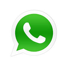 Akun WhatsApp CNC virtual