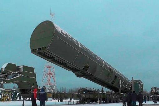China rechaza reporte de EE.UU. sobre desarrollo militar