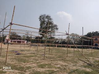 kisan-mahapanchayat-madhubani-congress