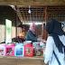 Capaian Dana Desa Melalui Rembug Desa Nasional di Kampung Mataraman