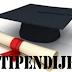 Objavljene privremene Rang liste za dodjelu stipendija na općini Lukavac