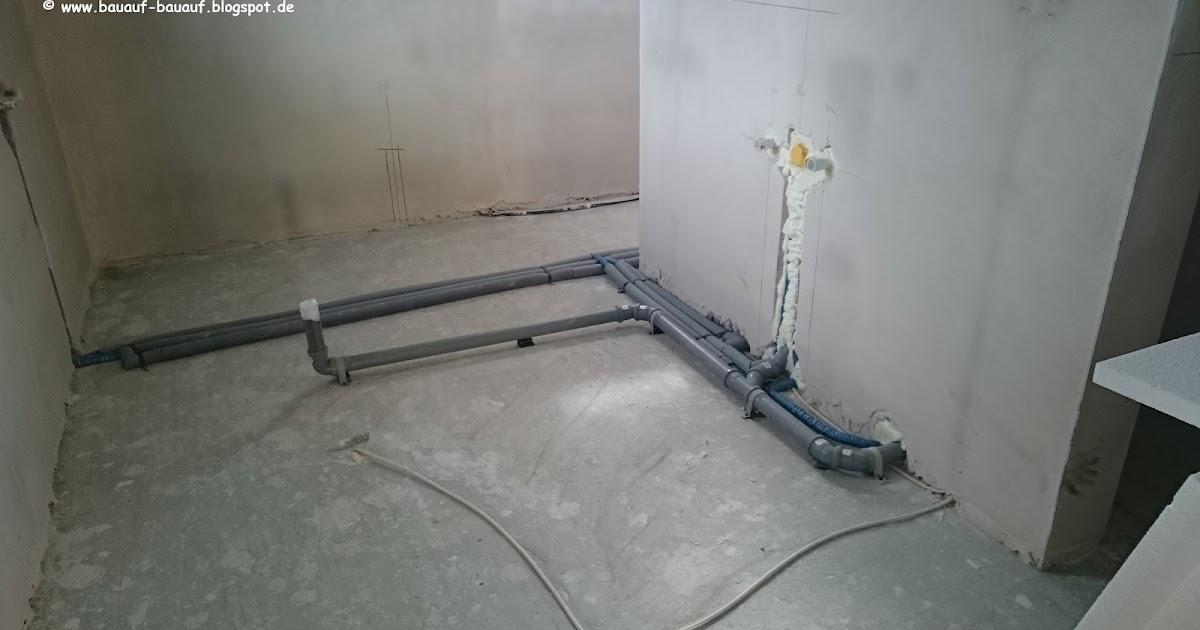 m rkische heide m rkischer sand hemigs bauen in m rkisch. Black Bedroom Furniture Sets. Home Design Ideas