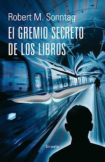 el-gremio-secreto-de-los-libros-robert-sonntag