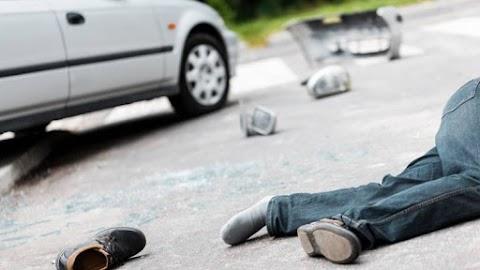 Bekábítószerezve gázolt halálra egy embert egy részeg férfi